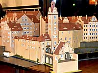 Colditz: Escapes and Escapades