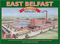 The Houses of East Belfast