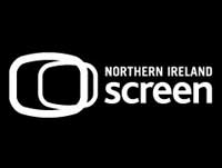 Cover of Northern Ireland Screen Digital Film Archive