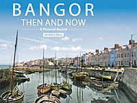 Cover of Bangor The and Now